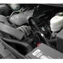 Moteur HUMMER H2 6.0 V8 329 CV LQ4