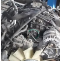MOTEUR HUMMER H3 5.3 V8 300 CV