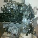 Moteur INFINITI FX 45 4.5 340 CV VK45DE