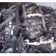 Moteur INFINITI QX56 5.6 V6 315 CV VK56DE