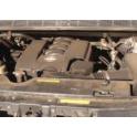 MOTEUR INFINITI Q70 420 CV VK56VD