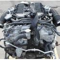Moteur INFINITI FX35 3.5 275 CV VQ35DE