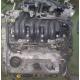 Moteur INFINITI I30 3.0 230 CV VQ30DE