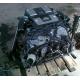 Moteur INFINITI FX37 3.7 325 CV VQ37VHR