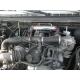 Moteur ISUZU D-MAX 3.0 DiTD 122 CV 4JH1