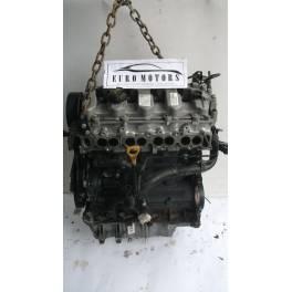Motor HYUNDAI TUCSON 2.0 CRDI 136 CV - D4EA