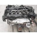 Motor BMW 325D 525D F10 F11 E92 E93 204 CH N57D30