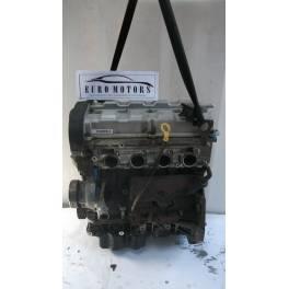 Motor FORD FOCUS 2.0I ST 170 CV - ALDA
