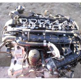 Motor BMW X5 X6 535D E70 E71 306 CH N57D30