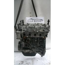 Moteur FIAT PANDA 2 1.3 JTD 16V 70 CV 188A8000