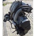 Motor VW LT 2.5 TDI 90 CV APA