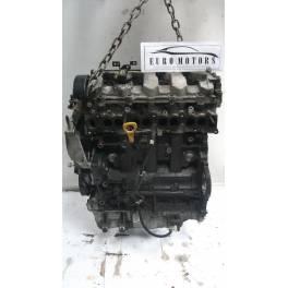 Motor HYUNDAI 2.2 CRDI 150 CV - D4EB