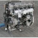Motor VW LT 2.8 TDI 125 CV AGK