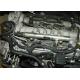 Moteur ALFA ROMEO 156 1.9 JTD 16V 140 CV 192A5000