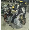 Moteur ALFA ROMEO 147 1.9 JTD 116 CV AR37101