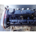 Moteur ALFA ROMEO 147 1.6 TS 16V 105 CV AR37203