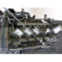 Moteur ALFA ROMEO 156 2.4 JTD 175 CV 841G000