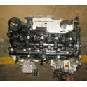 Motor BMW 116D 316D 95 CV E81 E87 E90 N47D16