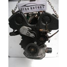 Moteur HYUNDAI COUPE 2.7 V6 167 CV G6BA