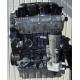 Motor AUDI SEAT SKODA VW 1.9L TDI 105 CV - BXE