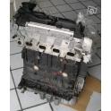 Motor VW GOLF 6 2.0 TDI 140 CH CFF 59000 KMS